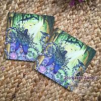 Deliverance - Angel Coaster