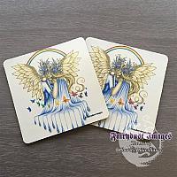 Hope - Angel Coaster